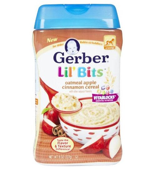 Sữa Bột R
